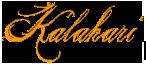 Kalahari Tours & Travel